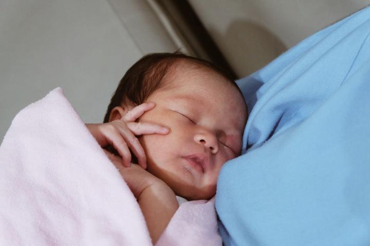 Memilih Dokter Spesialis Kehamilan untuk AnakKedua