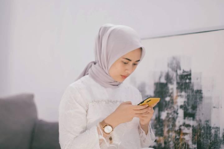 Investasi Reksa Dana di Smartphone viaBibit